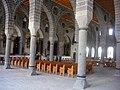 Սուրբ Կիրակոս եկեղեցի (Դիարբեքիր) (4).JPG