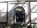 Վանական համալիր Ջուխտակ (Գիշերավանք, Պետրոսի վանք) 051.jpg