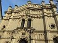 בית כנסת טמפל, קז'ימייז', קרקוב (16).jpg