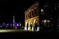 בניין המושל הפך למוזיאון הנגב.jpg