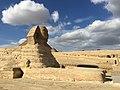 اهرامات مصر.jpg