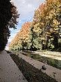 باغ شازده ماهان (6).jpg