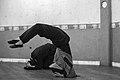 تمرینات باک محصول مشترک گروه دوره اول و کمپانی تئاتر گاراژ قم در سازمان ملی جوانان پلاتو خورشید 36.jpg