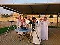حي الملك عبدالعزيز، الرس Saudi Arabia - panoramio (1).jpg