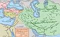 خريطة عثمانية للدولة التيمورية وللأناضول.jpg