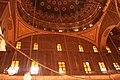 صور مسجد محمد علي من الداخل 10.jpg