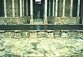 مسرح صبراته الأثرى بمدينة صبراته ليبيا.jpg