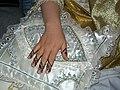 نقش حنة العروسة 2.JPG