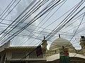 করতলব খান মসজিদ, বেগম বাজার। 09.jpg