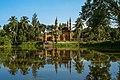 তেতুলিয়া জামে মসজিদ 01.jpg