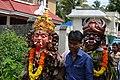 കുമ്മാട്ടി Kummattikali 2011 DSC 2709.JPG