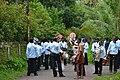 കുമ്മാട്ടി Kummattikali 2011 DSC 2787.JPG