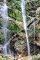 น้ำตกหมอกฟ้า อุทยานแห่งชาติลำดับที่42 อุทยานแห่งชาติดอยสุทพ-ปุย.jpg