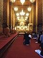 วัดปทุมวนารามราชวรวิหาร เขตปทุมวัน กรุงเทพมหานคร (37).jpg