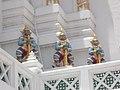 วัดพิชยญาติการามวรวิหาร Wat Phicahaya Yatikaram Worawiharn (8).jpg