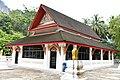 วัดสราภิมุข Sarapimook Temple 11.jpg