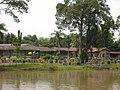 โรงเรียนวัดยม(เครือวรศรราษฎร์บำรุง) - panoramio (1).jpg