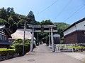 二十八所神社 - panoramio.jpg