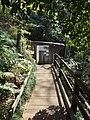 出山横穴墓群 2009.03.21 - panoramio (1).jpg