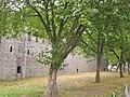 加迪夫城堡 - panoramio (6).jpg