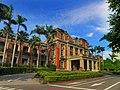 台大醫院舊館--張利聰jpg.jpg