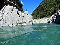 大步危峽 Oboke Gorge - panoramio (2).jpg