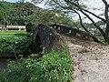大窪橋その2 - panoramio.jpg