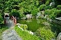 威光寺弁天洞窟 - panoramio.jpg