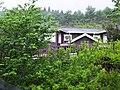 山上人家農場 Shanshang Renjia Farm - panoramio.jpg