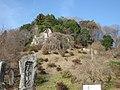 岩崎山史跡公園 - panoramio.jpg