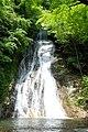 常光寺の滝 - panoramio.jpg