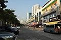 广州市越秀区寺右一马路 - panoramio.jpg