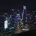 廣州新中軸綫.jpg