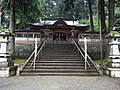 御形神社 拝殿.jpg