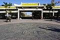 捷運龍山寺站 Longshan Temple MRT Station - panoramio.jpg