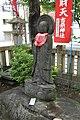 新吉原花園池(弁天池)跡 - panoramio (18).jpg