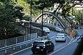 旧国道1号石橋小野田覚醒 - panoramio.jpg