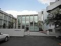 東京医療学院大学130914.jpg