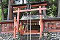 椎出厳島神社.jpg