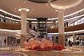 深圳君尚百货 Jun Shang Department store - panoramio.jpg