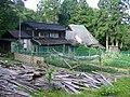滋賀県多賀町 - panoramio.jpg