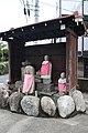 片町地蔵堂.jpg