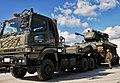 特大型セミトレーラけん引車及び73式特大型セミトレーラ24.08.27~09.12 NA・方面隊総合戦闘訓練 ICB 2191 2 装備 135.jpg