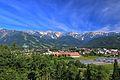 白馬ハイランドホテルからの風景 - panoramio (82).jpg
