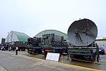 航空自衛隊 千歳基地 航空祭2012 (Japan Air Self-Defense Force - CHITOSE AIR BASE - Air Festival 2012) - panoramio.jpg