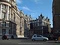 英国 - panoramio (1).jpg