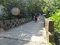 跌死馬橋 Diesima Bridge - panoramio.jpg