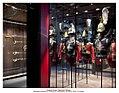 路易十四至拿破仑三世展厅©Paris, musée de l'Armée.jpg