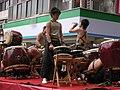 迎神繞境 - panoramio - Tianmu peter (28).jpg
