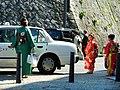 道後溫泉 Dogo Onsen - panoramio (1).jpg